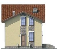 facade4-36