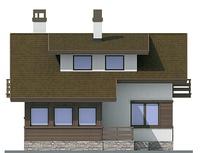 facade4-38