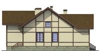 facade4-41
