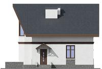 facade4-43