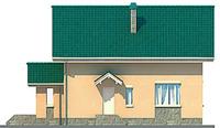 facade4-44