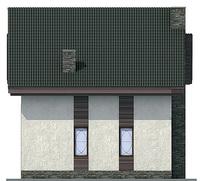facade4-5