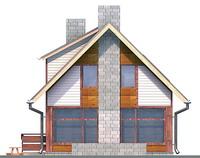 facade4-50