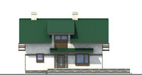 facade4-51