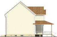 facade4-53