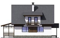 facade4-54