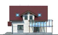 facade4-55