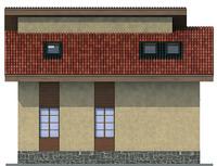 facade4-9
