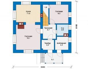 plan1-11