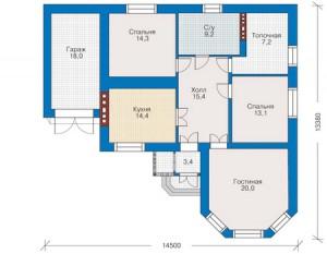 plan1-26