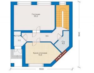 plan1-28