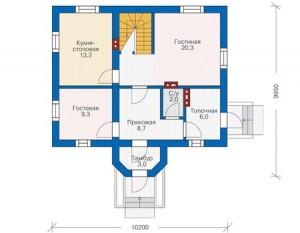 plan1-43