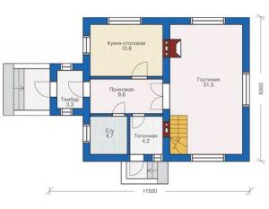 plan1-44