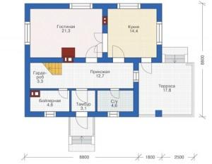 plan1-46