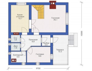 plan1-48