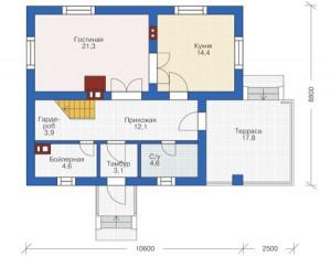 plan1-49