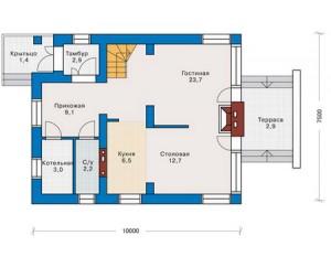 plan1-50