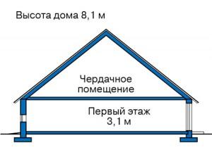 plan2-12
