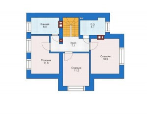 plan2-18