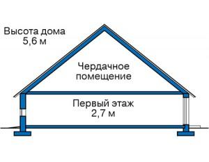 plan2-21
