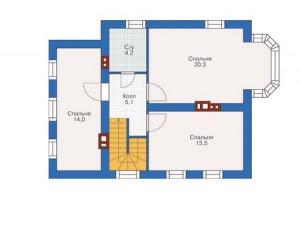 plan2-24