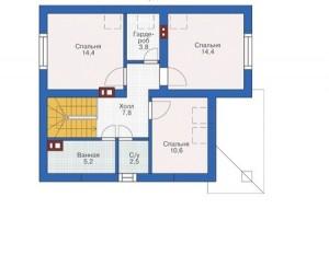 plan2-46