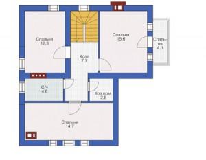 plan2-48
