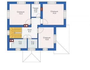 plan2-49