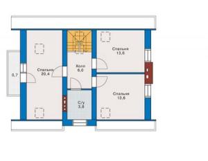plan2-50