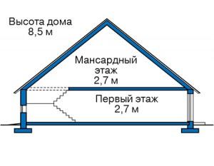plan3-8