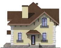 facade1-58