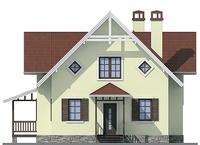 facade1-60