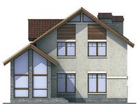 Проектирование домов в Нижнем Новгороде