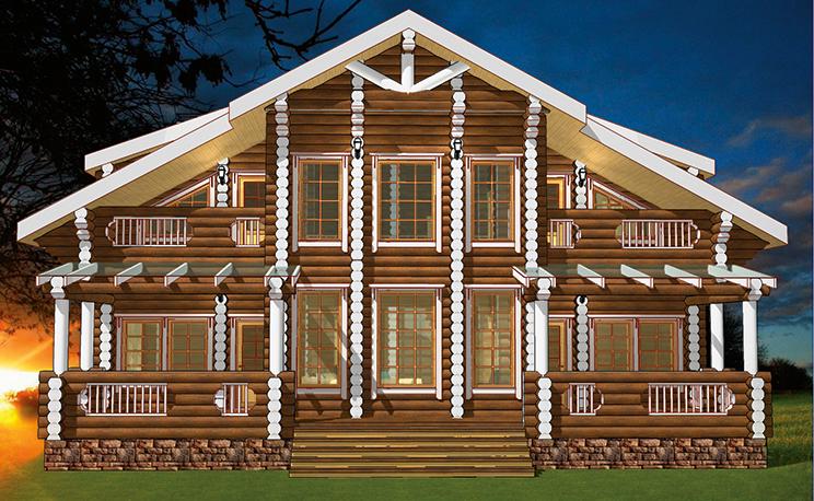 Проекты загородных домов, проекты домов,проекты домов под ключ нижний новгород,проект дома цена нижний новгород,строительство домов,дома под ключ,строительство в Нижнем Новгороде,