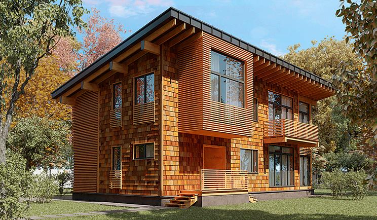 Сложные проекты в Нижнем Новгороде